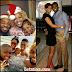 Samuel Eto'o, Alex Song and Naomi Achu share vacation photos with their family!