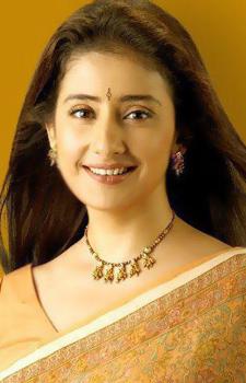 مانيشا كويرالا - Manisha Koirala