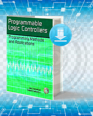 Free Book PLC Programming Methods and Applications pdf.