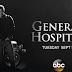 Steve Burton (ex-#Dylan) de retour dans General Hospital