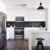 Penting Banget! 4 Alat Elektronik Rumah Ini Wajib Dimiliki Oleh Pria Yang Tinggal Sendiri!