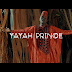 VIDEO   Yayah Prince - Chuchumaa