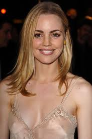 aussies in hollywood melissa george busy tv and movie star. Black Bedroom Furniture Sets. Home Design Ideas