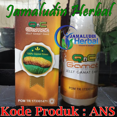 http://iroskesehatanherbal.blogspot.com/p/obat-herbal-qnc-jelly-gamat-selamat.html