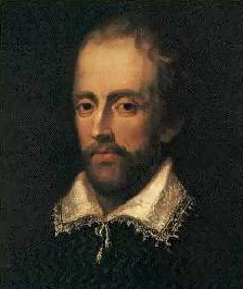 edmund spenser sonnet 67 Amoretti: sonnet 68 most glorious lord of lyfe that on this day edmund spenser's poem: amoretti: sonnet 68 if you like this book please share to your friends : next books amoretti: amoretti: sonnet 67 lyke as a huntsman.