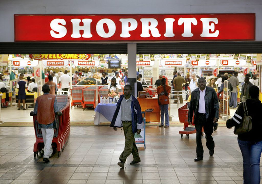 south african retail Total south african retail sales for may 2018 grew by three percent year-on-year excluding the effects of inflation, compared to the 31 percent year-on-year growth recorded in may 2017.