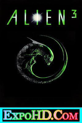 Alien 3 Special Edition 1992 Dual Audio 480p || Hindi + English || BluRay 720p || Watch Online