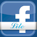 Facebook Lite Apk Updated 2019