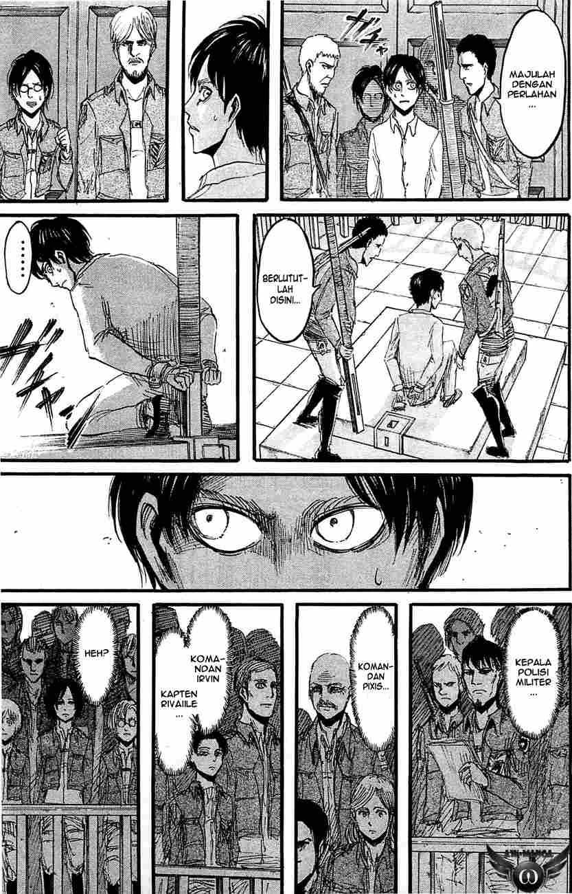 Komik shingeki no kyojin 019 - mata yang belum pernah terlihat 20 Indonesia shingeki no kyojin 019 - mata yang belum pernah terlihat Terbaru 11|Baca Manga Komik Indonesia|