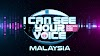 Tarikh Audition I Can See Your Voice Malaysia Musim ke 2