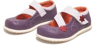 Sepatu Anak Perempuan Pakai Perekat BHN 466