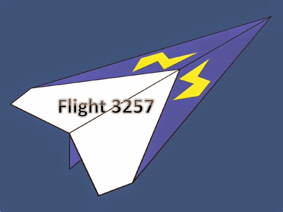 http://howthingsfly.si.edu/activities/distance-challenge/add-pilot/3257