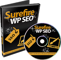 SEO Course DVD SureFire