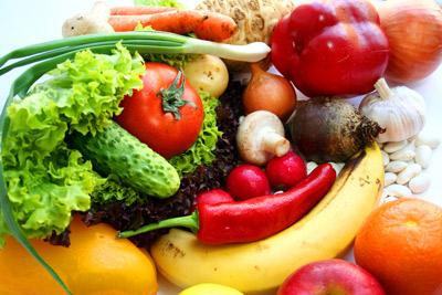 vegan meal plan delivery uk