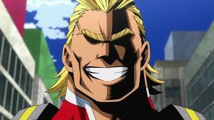 All might one for all yuumi lol um por todos 10 yummis
