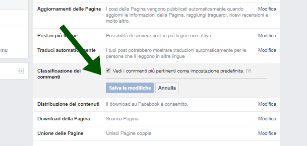 facebook-commenti-pertinenti