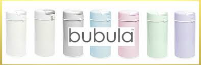 Image result for my baby bubula images