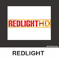 Canal REDLIGHT En Vivo