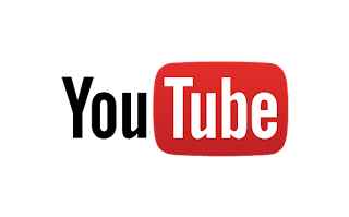How to change YouTube channel url