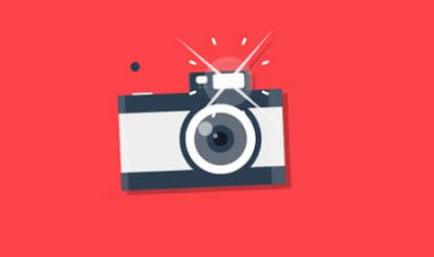 5 Rekomendasi Kamera Terbaik yang Cocok untuk Fotografer Pemula dengan Harga Murah