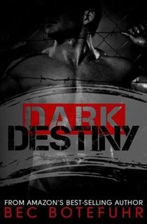 https://2.bp.blogspot.com/-VJ09N46DOQE/ViBfySO-slI/AAAAAAAAOv4/mfx_mLMJl2c/s1600/Dark%2BBrother%2B4.jpg