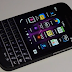 BlackBerry Q10 Philippines Price and Release Date Guesstimate, Complete Technical Specifications, Features, What's So Cool About It?