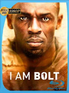 I Am Bolt (2016) HD [1080p] Latino [GoogleDrive] DizonHD