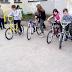 Djeca iz Poljica istraživala i prezentovala ljepote domovine/ RTV Lukavac