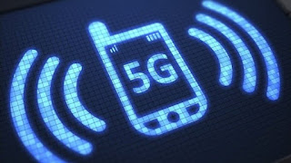 5G SIM will be launched in India, get free for 1 year