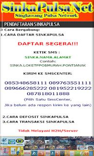 KantorPusat JualBeli Grosir PulsaElektrik All Operator Cari Agen Aceh Tamiang Kuala Simpang NAD Reload Manado Pulsanas  Cell