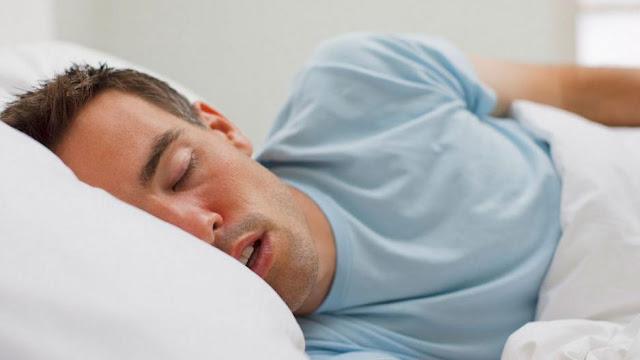 Θεσπρωτία: Εδώ και δυόμιση χρόνια λειτουργεί Εργαστήριο Μελέτης Ύπνου στο Νοσοκομείο Φιλιατών