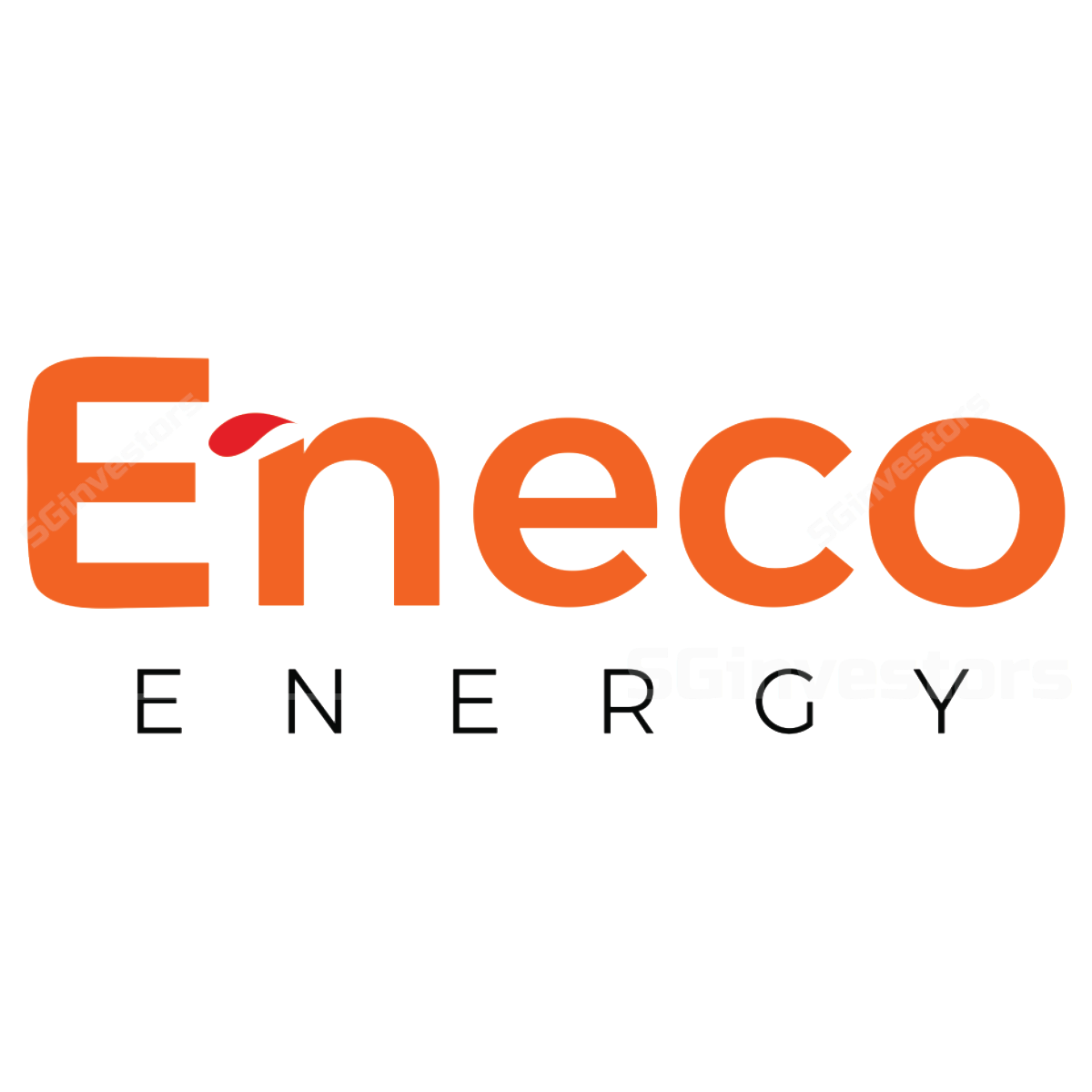 ENECO ENERGY LIMITED (SGX:R14) @ SGinvestors.io
