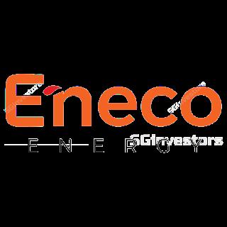 ENECO ENERGY LIMITED (R14.SI) @ SG investors.io