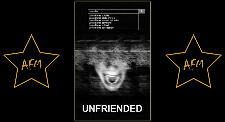 unfriended-cybernatural
