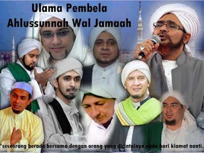 http://abusigli.blogspot.com/2017/03/pahami-aqidah-ahlussunah-wal-jamaah.html