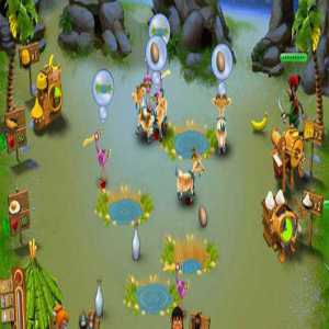 download youda survivor 2 pc game full version free
