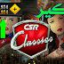 تهكير لعبة CSR Classics v2.0.0 كاملة للاندرويد بدون رووت (اخر اصدار)