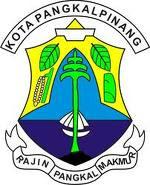 Logo / Lambang Kota Pangkalpinang