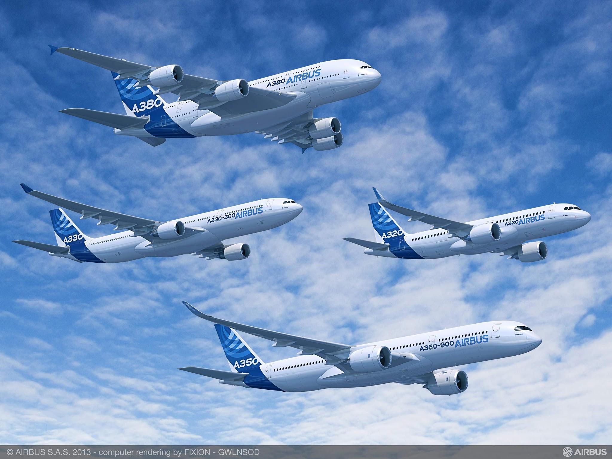 Índia está no caminho para se tornar o terceiro maior mercado de aviação até 2034