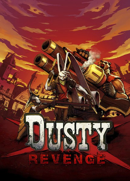 Dusty-Revenge-pc-game-download-free-full-version