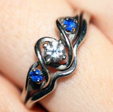 nice wedding rings nice wedding rings for women jewelry accessories world. Black Bedroom Furniture Sets. Home Design Ideas