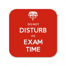 do-not-disturb-pic