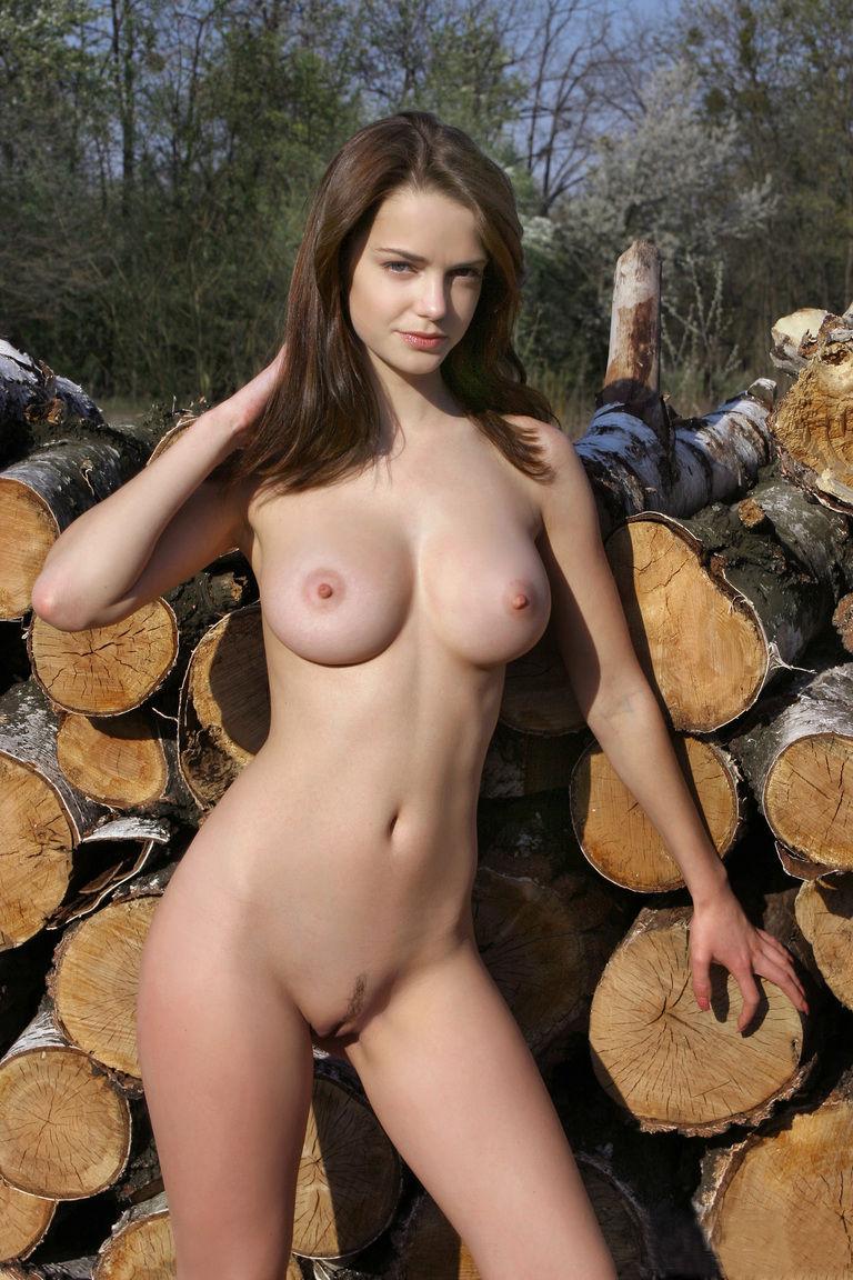 Шлюху фото красивых голых хохлушек проституток