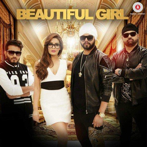 Beautiful Girl - Ramji Gulati, Mack (2016)