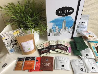 la-thé-box-novembre