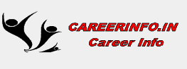 Career Info - Get All Government Jobs Career Information 2020