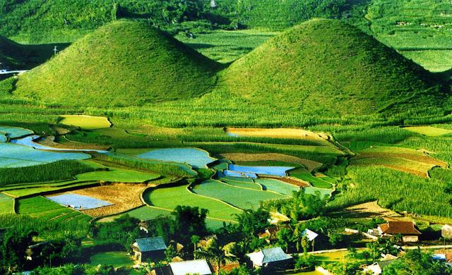 Tours Ha Giang