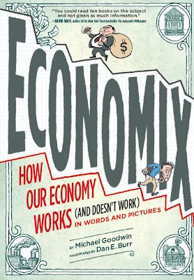 https://www.bookdepository.com/Economix/9780810988392