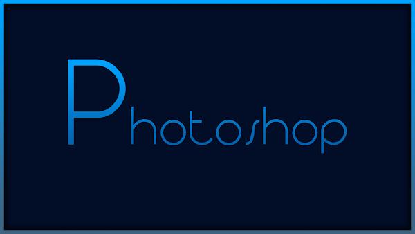 10 bước tự học Photoshop cho người mới bắt đầu