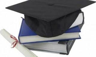 Perguruan tinggi Indonesia terbaik 2015